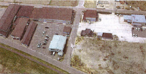 株式会社 山口製作所