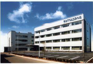 株式会社ヤマザワ