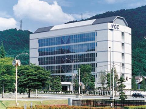 株式会社YCC情報システム