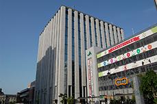 山形県農業協同組合中央会  (JA山形中央会)